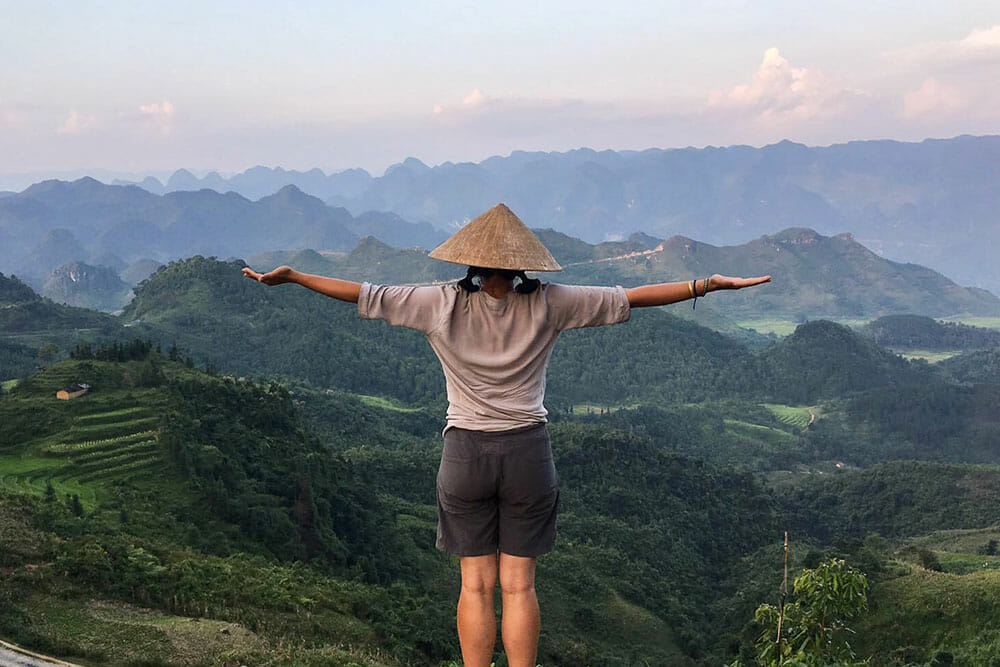 15 Photos to Inspire You to Travel to Vietnam - Brogan Abroad