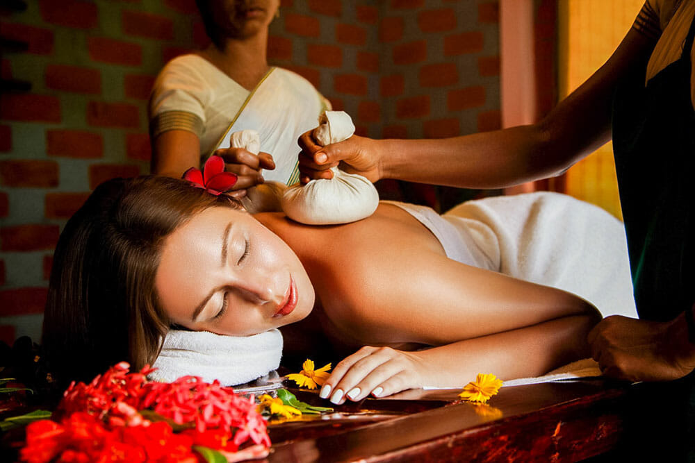 Discovering Ayurveda in Kerala Through Unique Ayurvedic Experiences - Brogan Abroad