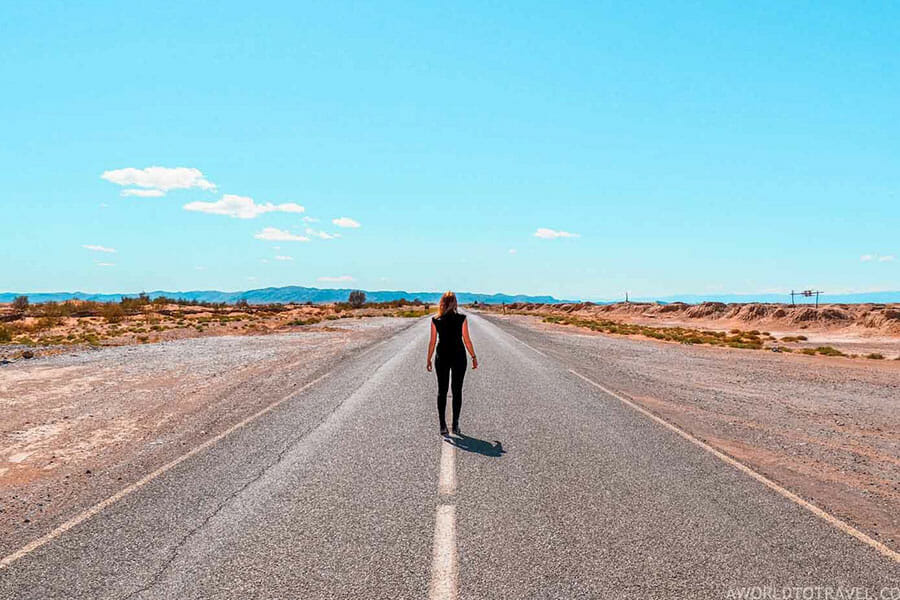 Considering Travelling Without Insurance? You Won't After Reading These Travel Horror Stories - Brogan Abroad