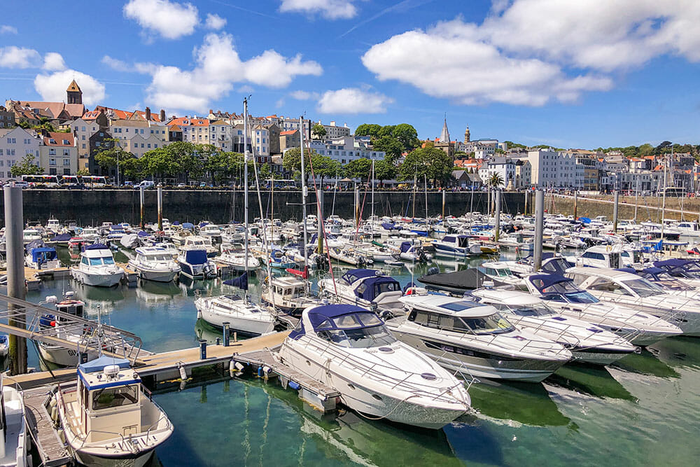 10 Adorable Things to Do in Guernsey, Channel Islands UK - Brogan Abroad