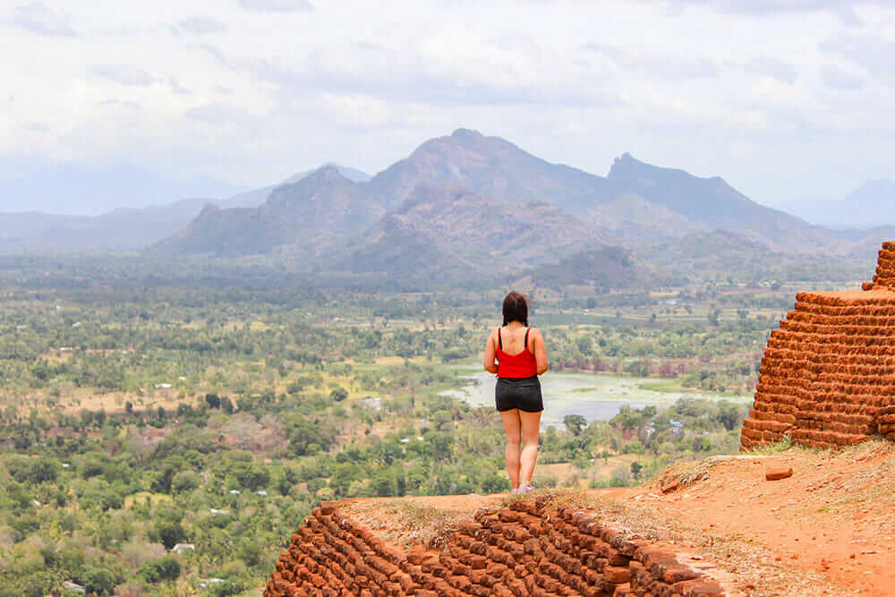 3 Easy Steps to Travel the World After Lockdown and Get Paid for It